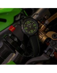 Montre analogique Kawasaki   Réf. 186SPM0029