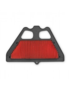 Filtre à air Kawasaki 110130760   Moto Shop 35