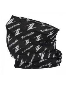 Tour de cou Kawasaki Z
