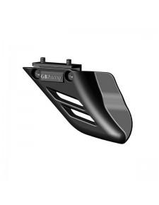 "Protection de couronne ""dent de requin"" GB Racing CGA09 | Moto Shop 35"