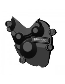 Protection carter d'allumage GB Racing Kawasaki Ninja ZX-6R (2007-2020) | Moto Shop 35