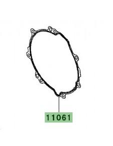 Joint carter d'alternateur Kawasaki 110610197 | Moto Shop 35