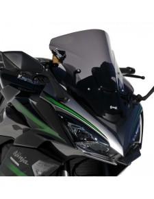 Bulle Ermax Aéromax (taille origine) Kawasaki Ninja 1000SX (2020-2021) | Moto Shop 35