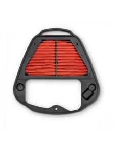 Filtre à air d'origine Kawasaki 110130028   Moto Shop 35