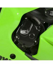 Protection carter d'allumage R&G Racing ECC0096BK | Moto Shop 35