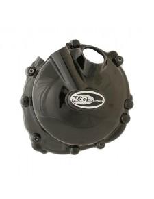 Protection carter d'embrayage R&G Racing ECC0039BK | Moto Shop 35