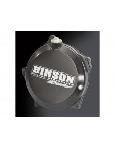 * KXF450 COUVERCLE EMB HINSON