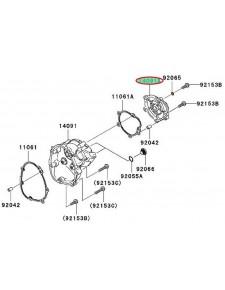 CARTER PIGNON DEMARREUR ZX10R 140910470
