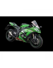 STICKER KIT 2013SBK ZX10R