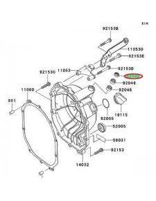 JT SPI ZL600 A1