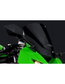BULLE SPORT ZX6R 2009-2012