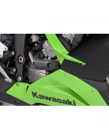 KIT-ACCESSORY EG GUARD
