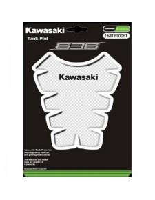 TANK PAD KAWASAKI (636)
