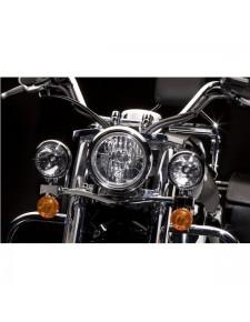 LIGHTBAR VN1700 CLASSIC