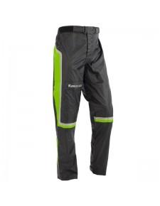 Pantalon de pluie Kawasaki | Devant
