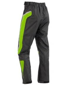 Pantalon de pluie Kawasaki   Dos