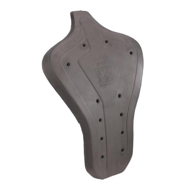 Protection dorsale universelle Kawasaki | Réf. 063RGS0015