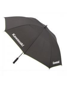 Parapluie grand format Kawasaki | Réf. 179SPM0004