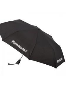 Parapluie petit format Kawasaki | Réf. 179SPM0005