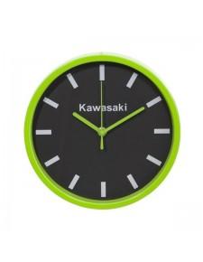 Horloge murale Kawasaki | Réf. 186SPM0013
