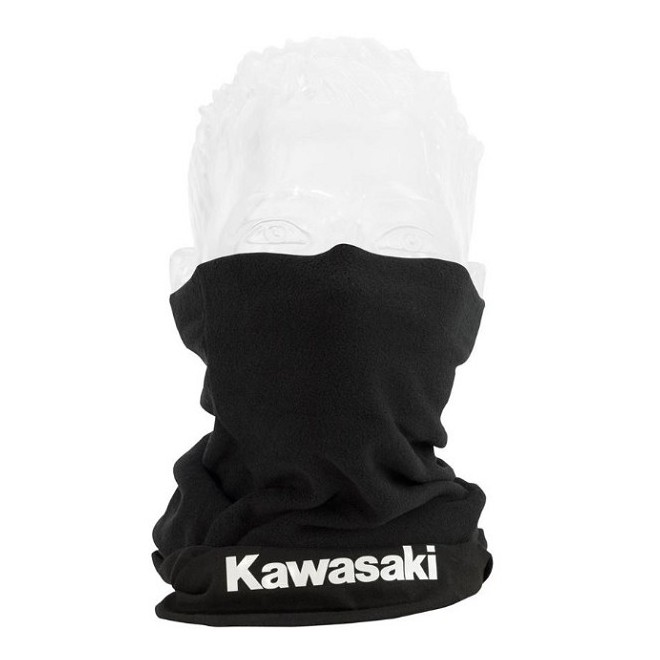 Tour de cou polaire Kawasaki | Réf. 014RGM0002