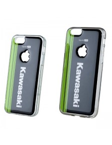 Coque iPhone Kawasaki | iPhone 5 ou iPhone 6