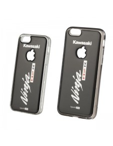 Coque Iphone Kawasaki Ninja H2R