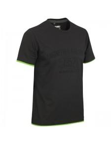 "T-Shirt homme Kawasaki ""1952"" | Devant"
