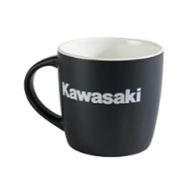 Mug Kawasaki | Réf. 122SPM0023