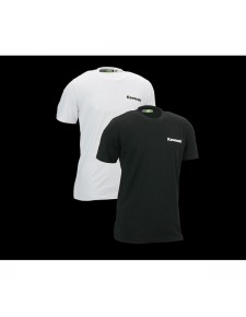 Lot de 2 T-Shirt Kawasaki | Devant