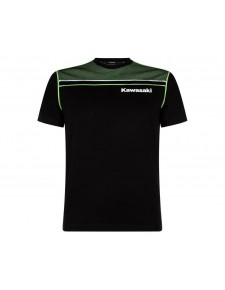 T-Shirt homme Kawasaki Sport | Devant