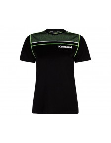 T-Shirt Kawasaki Sport | Devant