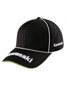 Casquette sport Kawasaki | Réf. 023SPM0030