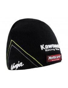 Bonnet Kawasaki Racing Team | Réf. 023KRM0027