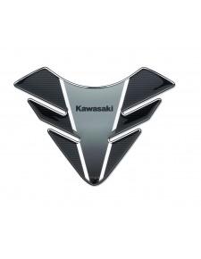 Protection de réservoir Kawasaki Z650/Ninja 650 | Réf. 999940804