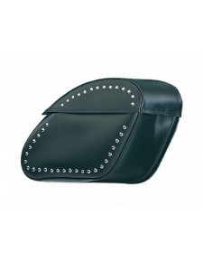 SADDLEBAGS STUDS