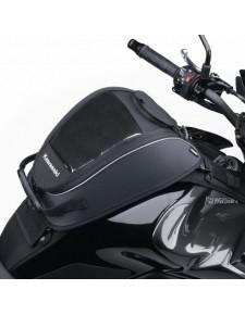 Support sacoche de réservoir Kawasaki Z900 (2017 et +) | Réf. 999940986