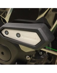 Patins de protection moteur | Kawasaki Ninja H2 (2015-)