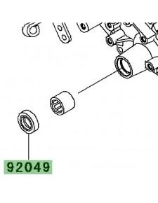 Joint spi carter transmission   Kawasaki W800 (2011-2016)