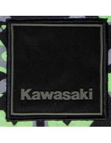 Bonnet Kawasaki K-Mouflage | Réf. 023SPM0034