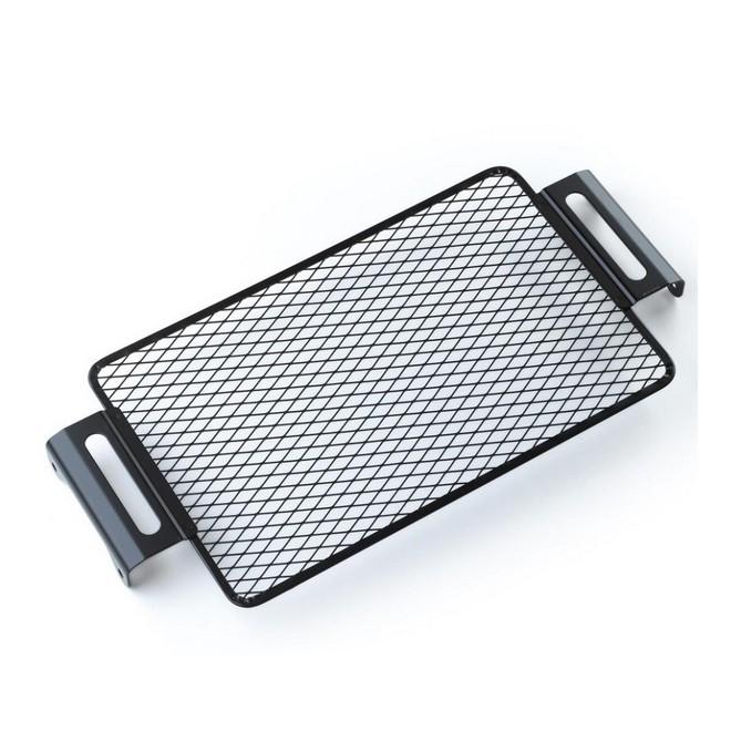 Grille de protection de radiateur Kawasaki Z900RS/RS Café | Réf. 999941012