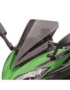 Bulle fumée Kawasaki Ninja 650 | Réf. 999940812