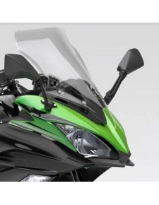 Bulle large touring Kawasaki Ninja 650 | Réf. 999940811
