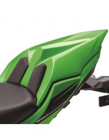 Capot de selle Kawasaki Ninja 650 | Moto Shop 35