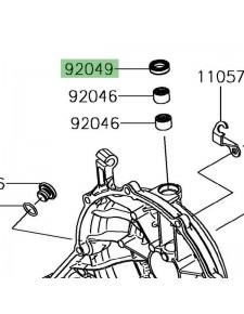 Joint spi carter d'embrayage Kawasaki Ninja 650 | Réf. 920491475