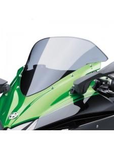 Bulle fumée Kawasaki Ninja H2 SX (2018 et +) | Réf. 999941078