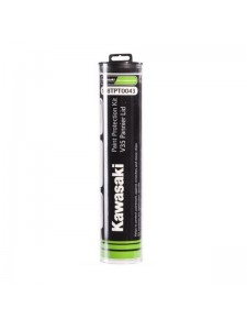 Films de protection pour valises Kawasaki (2 x 28 litres) | Réf. 999940653