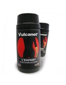 80 Lingettes nettoyantes Vulcanet | Moto Shop 35