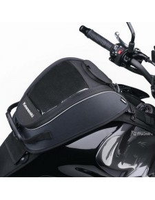 Fixation sacoche de réservoir (4 Litres) Kawasaki Ninja 400 (2018 et +)   Réf. 999941044