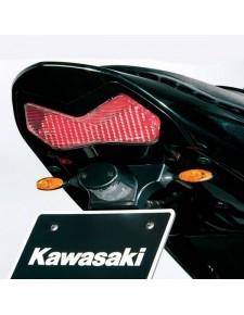 Mini-clignotants arrière Kawasaki Z750 (2004-2006)